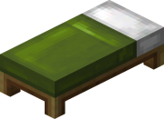 lit_vert