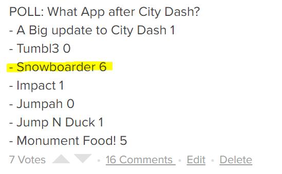 City Dash UPDATE 2 Sneak Peeks On New Stuff